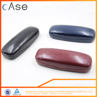 Factory directly provide High quality new style case for glasses