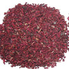 AD beet powder extract sugar from beet