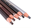 Hot Sell Paper-Roll Eyebrow Pencil/Permanent Eyebrow Pencil/Makeup Eyebrow Pencil