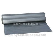 Medical X-ray Protective Lead sheets Radiation lead plate sheet