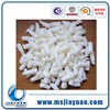 Soap Noodles Supplier in China