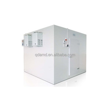 Customized medical cold storage room / walk in cool room