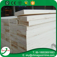 Best price laminated pine <strong>wood</strong> LVL scaffold plank