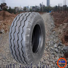 low and zero tire pressure continue driving OTR tire, sand road ground driving tire,PatternF3B/F3A/R4-B/R4-A/SKS-1/SKS-2