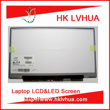 Real Stock Laptop Screen LP133WH2-TLL4 led monitor screen for asus