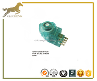 Alibaba high quality auto ignition starter switch for MERCEDES ATRON 6PIN