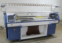 China 2016 high quality computerized knitting machine