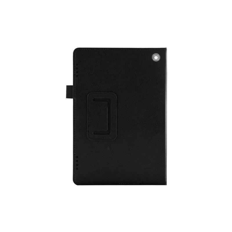 2014 New 7 inch Tablet Protective Case for Kindle Fire HD7
