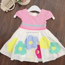 spanish baby clothes ,Latest Design Baby Frock,Baby Clothes Girl