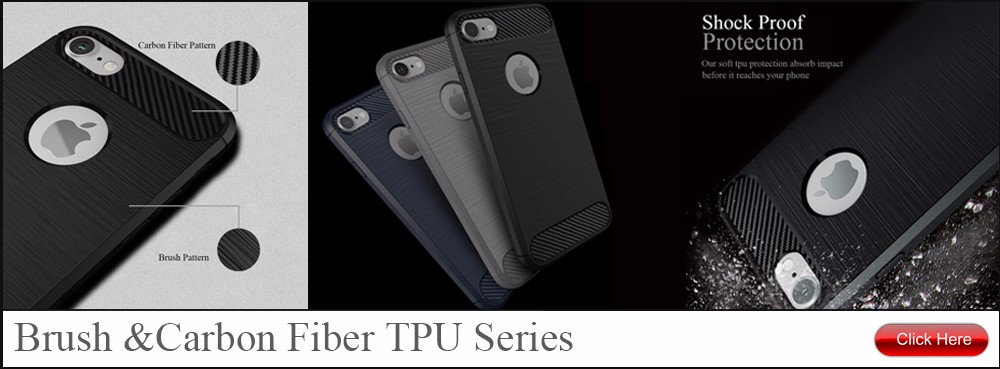 brush carbon fiber tpu series.jpg