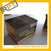 ROADPHALT edge cracking bituminous pavements material