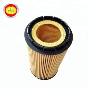 Reasonable Price engine oil filter best oil filter price
