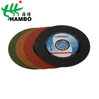 4 inch cutting disc