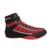 Wrestling Soft Sole Durable Mens Boxing Shoes