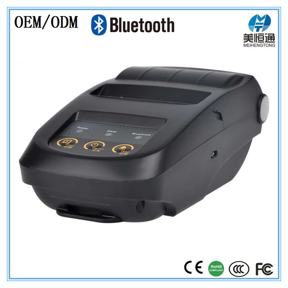MHT-5800 Android 58mm usb thermal receipt printer price in india