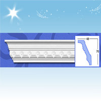 Decorative Moulding For Construction Amp Real