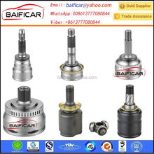 2016 New Design Promotional Miata Cv Joint