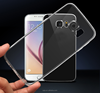 Ultra Slim Transparent TPU 0.3mm Case For Samsung Galaxy S7,for samsung s7egde cover