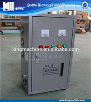 Ozone Water Generator / Sterilizer / Filter