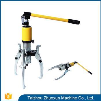 YL-30 Hydraulic gear puller tools with best price