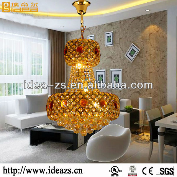 decorative lights for weddings dressing room lights crystal strings