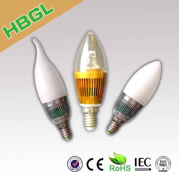 outdoor led 12v bulb led lamp /E26/E22 3W 5W 7W 9W 12W 15W 18W With Beam Angle 180