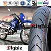 Super cheap high quality 2.50-17 motorcycle tyres 250-17
