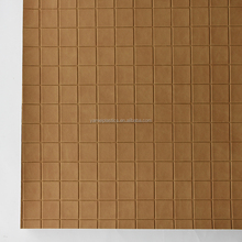 pvc synthetic leather for sofa making with waterproof