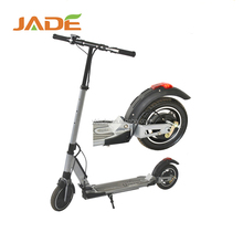 Electric scooter self balancing two wheel electric scooter electric scooter for adults