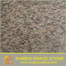 Chinese Cheap Tiger Skin Red Granite floor wall tiles