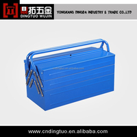 2015 high qualiuty waterproof tool box