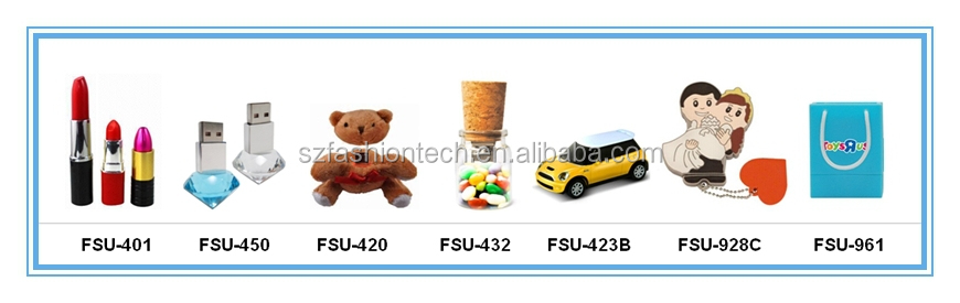 Wood ball Pen USB flash drive with customized logo