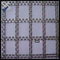 stainless steel decorative chain curtains