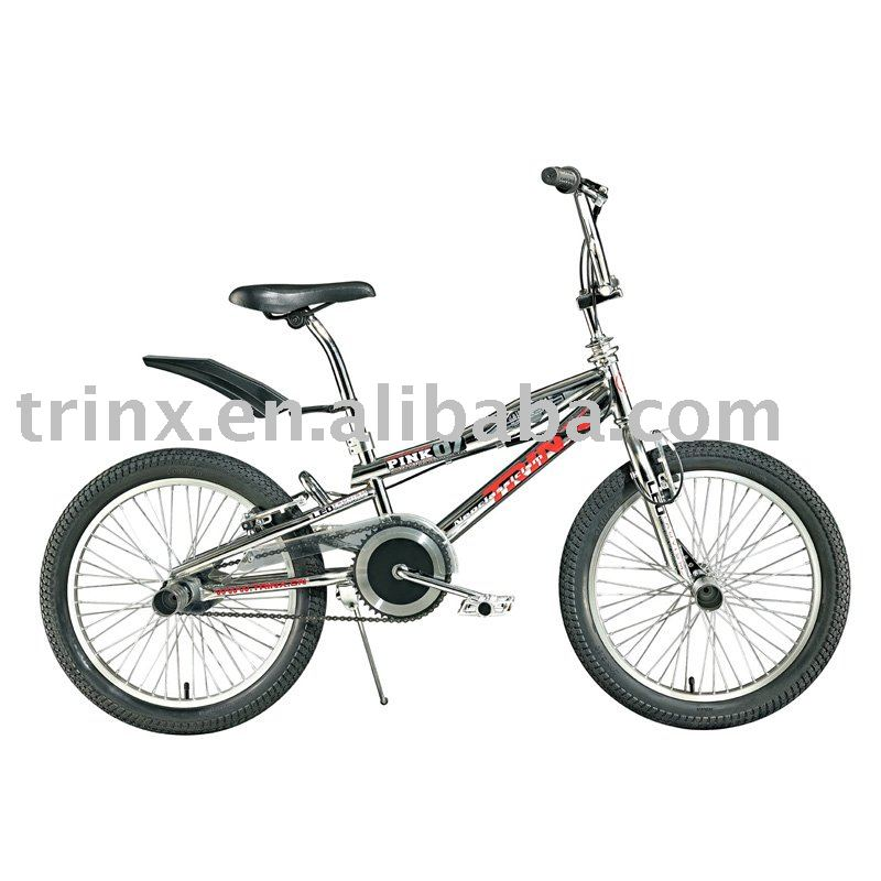 CHINA MADE CHEAP ADULT BMX BIKES BICYCLE