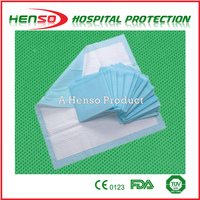 Henso Disposable Underpads