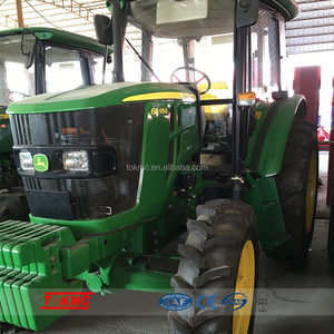 Tractor price list 95 HP 100HP, 110HP,120HP 135HP