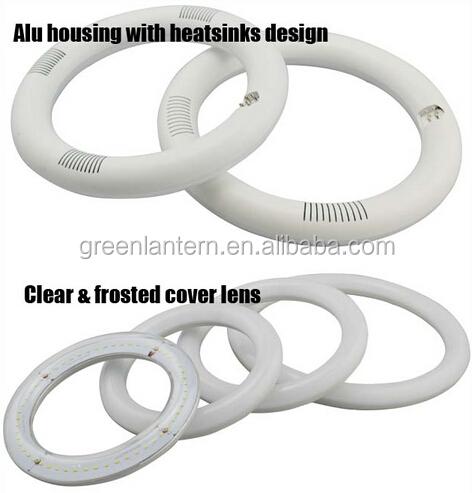 led round tube led circular tube light g10q fluorescent tube buy circular tube led circular. Black Bedroom Furniture Sets. Home Design Ideas