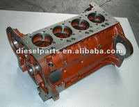 Deutz engine block 213 7894 for F3L912 engine