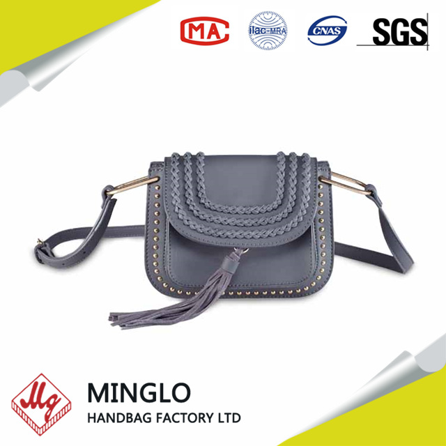 mk 2015 fashion bags ladies handbags