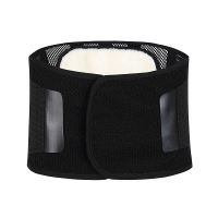 Orthopedic Lumbar Back Support Brace Belt