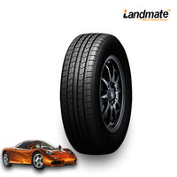 Chines high performance cheap wholesale car tires,also have kenda motorcycle tires