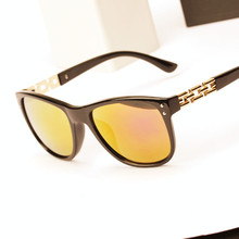 2014 Wholesale Fashionable Sunglasses For Ladies MOQ 1PCS Only