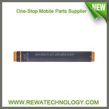 Shenzhen REWA for Samsung Galaxy Tab 10.1V P7100 LCD Display Flex Cable