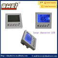 multi-function digital temperature controller with OEM service