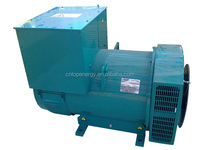 Chinese supplier alternator prices 30kw 50kw 100kw three phase synchronous copy stamford brushless AC alternator
