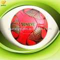 Promotional Size 5 PVC Soccer Ball