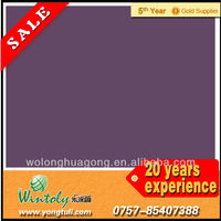 PANTONE 5125C dark purple powder coatings