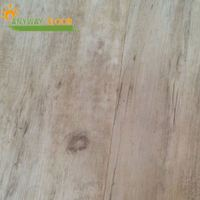 new product laminate decking floor for exterior wood plastic