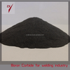 Abrasive high quality boron carbide ceramic tile b4c