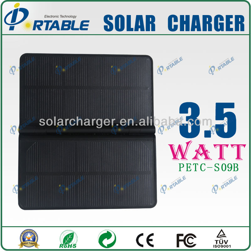 solar charger for nokia mobile with low price mini solar panel